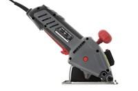 HAMMER Flex CRP500, мини-пила - фото 8049