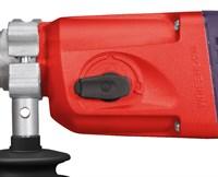 SPARKY BPR 240CE (HD) перфоратор - фото 8400