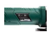 УШМ HAMMER Flex USM710D  710Вт 12000об/мин 125мм - фото 8647