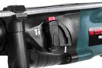 HAMMER Premium PRT620C, перфоратор - фото 9222