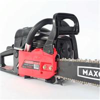 Пила цепная бензиновая MAXCUT MC 146 Shark - фото 9367