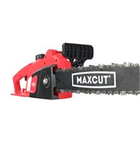Пила цепная электрическая MAXCUT MCE 164 - фото 9397