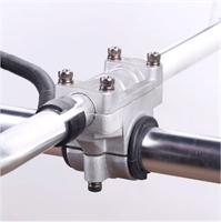Триммер бензиновый MAXCUT MC 233 - фото 9474