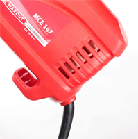 Триммер электрический MAXCUT MCE 147 - фото 9536