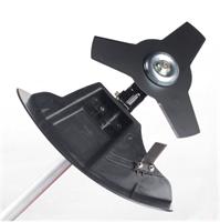 Триммер электрический MAXCUT MCE 147 - фото 9537