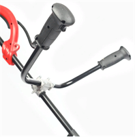 Триммер электрический MAXCUT MCE 148 - фото 9543