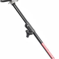 Триммер электрический MAXCUT MCE 148 - фото 9544