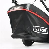 MAXCUT MC 460, газонокосилка бензиновая - фото 9597