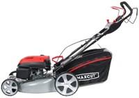 MAXCUT MC 510S, газонокосилка бензиновая - фото 9634