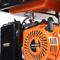 Генератор бензиновый сварочный PATRIOT GW 2145LE - фото 98736