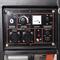 Генератор бензиновый сварочный PATRIOT GW 2145LE - фото 98739