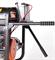 Генератор бензиновый сварочный PATRIOT GW 2145LE - фото 98740