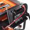 Генератор бензиновый сварочный PATRIOT GW 2145LE - фото 98741
