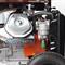 Генератор бензиновый сварочный PATRIOT GW 2145LE - фото 98742