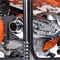 Генератор бензиновый сварочный PATRIOT GW 2145LE - фото 98744