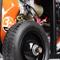 Генератор бензиновый сварочный PATRIOT GW 2145LE - фото 98745