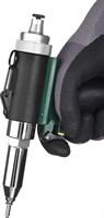 ARC-48 Vacuum-Lock заклепочник пневматический 2.4-4.8 мм, KRAFTOOL - фото 9983